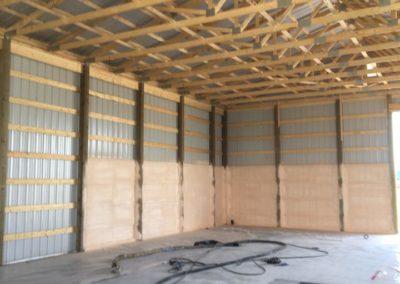 spray-foam-insulation-companies-Melville