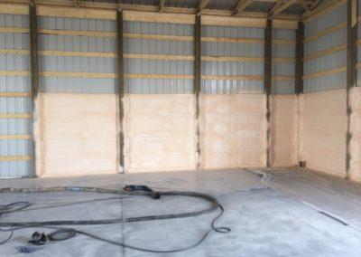 spray-foam-insulation-companies-hudson-bay
