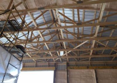 spray-foam-insulation-companies-maple-creek
