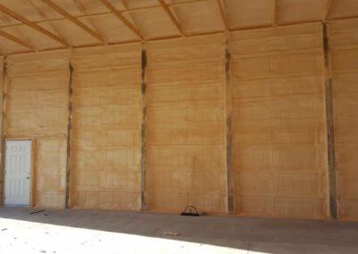 spray-foam-insulation-companies-nipawin