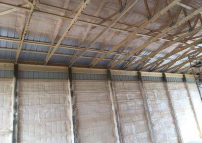 spray-foam-insulation-companies-north-battleford