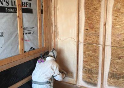 spray-foam-insulation-companies-regina
