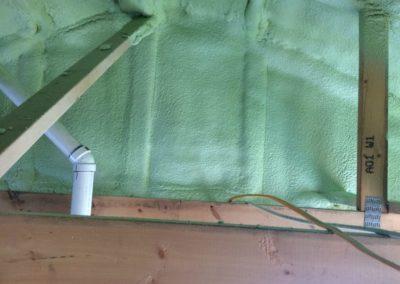 sprayfoam-insulation-services-regina